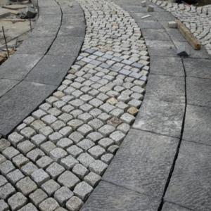 pavimentazioni Salerno Avellino